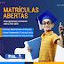 Secretaria de Educação inicia período de matrículas na rede municipal de ensino para ano letivo 2020, em Nova Olinda