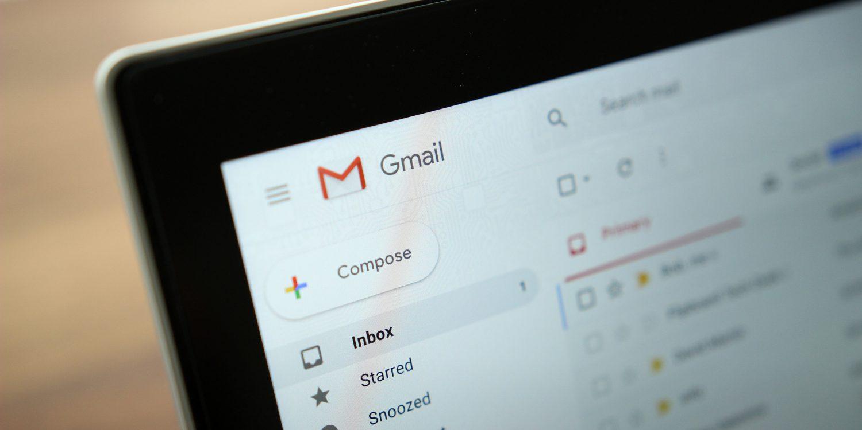 Gmail rende più facile l'utilizzo di Tasks