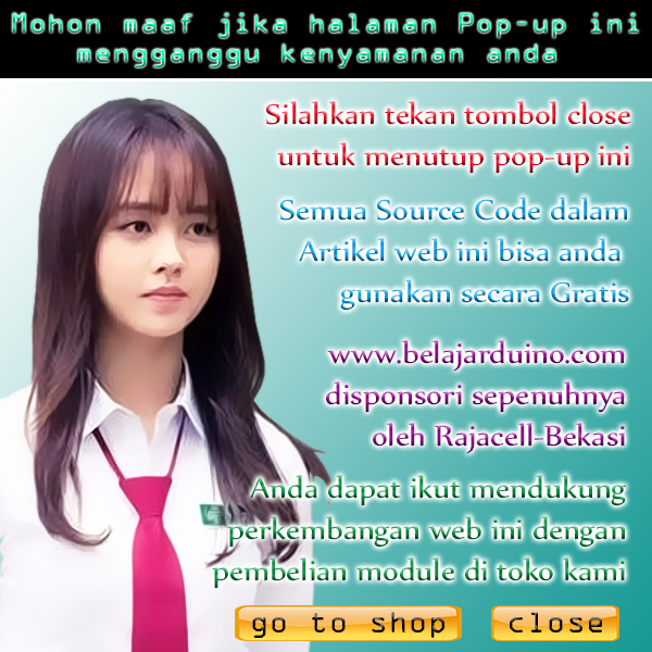 Official Account Rajacell on Tokopedia
