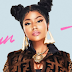 "Novo single ""Chu-Li"" da Nicki Minaj entra no top 10 da Billboard"