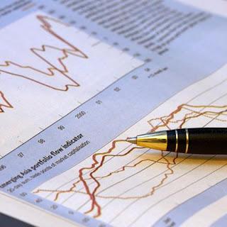 Economics Graduate Admissions 2020