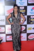mumaith khan latest photo gallery-thumbnail-18