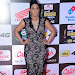 mumaith khan latest photo gallery-mini-thumb-18