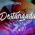 Los Gedes - Destangada 2017