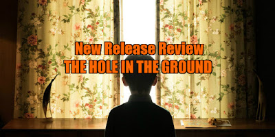 the hole in the ground review