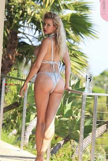 Khloe-Terae-and-Kennedy-Summers-in-Bikini-5+%7E+SexyCelebs.in+Exclusive.jpg