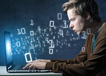 Mitos Seputar Teknik Informatika