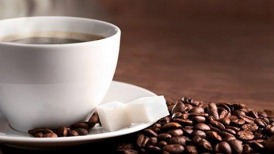 6 cách làm đẹp da nhanh từ café có thể bạn chưa biết
