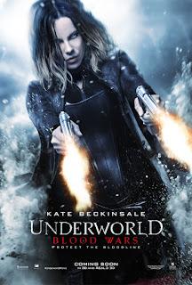 فيلم Underworld 5: Blood Wars 2016, مشاهدة افلام رعب أون لاين, افلام اجنبي, فيلم رعب, فيلم حركة, فيلم مغامرة, افلام اجنبية للكبار,