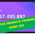 11 Situs Website Penghasil Uang Gratis dan Terbukti Membayar 2021