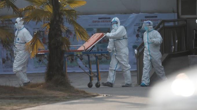 El coronavirus de Wuhan, ¿tiene cura? ¿está justificada la alarma social que ha generado?