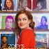 Zoey e sua Fantástica Playlist - Crítica