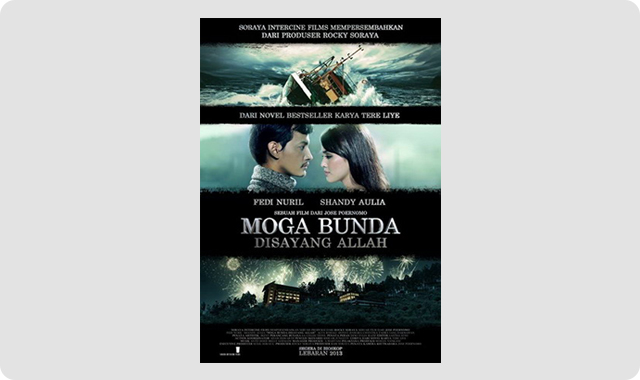 https://www.tujuweb.xyz/2019/06/download-film-moga-bunda-disayang-allah-full-movie.html