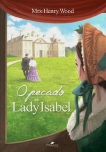 O Pecado de Lady Isabel