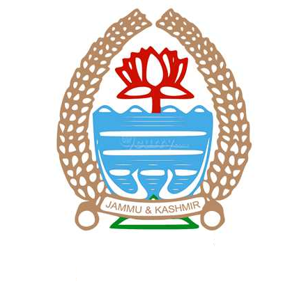 Jammu and Kashmir Services Selection Board JKSSB Recruitment 2021 – 462 Posts, Salary, Application Form - Apply Now