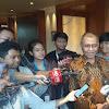 KPK Resmi Tetapkan Tiga Orang Tersangka Kasus Proyek Jalan di Kalimantan Timur