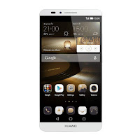 Descargar Driver USB Huawei MT7 Ascend Mate 7 Gratis Para Windows
