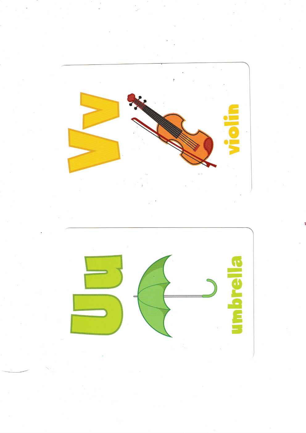 alphabet preschool worksheets alphabet preschool activities alphabet preschool printables alphabet preschool games