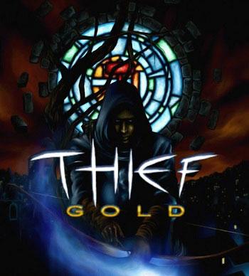لعبة,thief,thief gold,thief gold pc,thief gold blind,تحميل العاب للكمبيوتر مجانا,thief gold review,thief gold gameplay