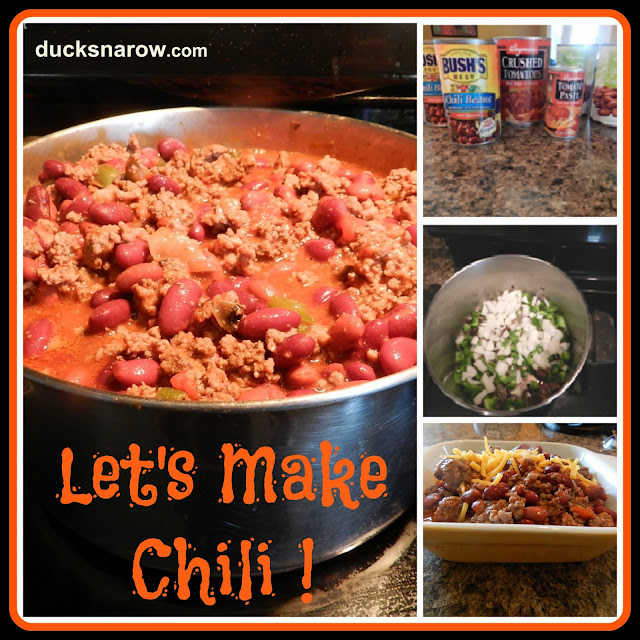 chili con carne, comfort food, one pot meals, low carb recipes, family dinners