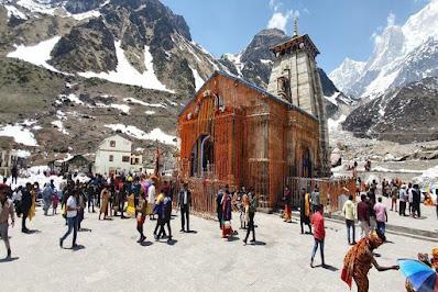 Kedarnath-Photos-Download2