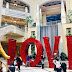 Las Vegas: Spend Valentine's at the Venetian Hotel