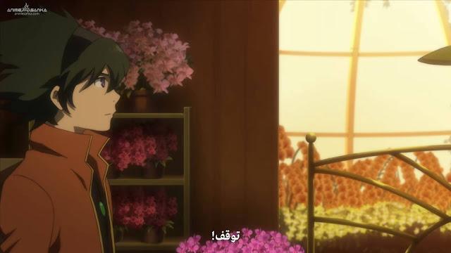 Towa no Quon Movie 2 بلوراي 1080P أون لاين مترجم عربي تحميل و مشاهدة مباشرة