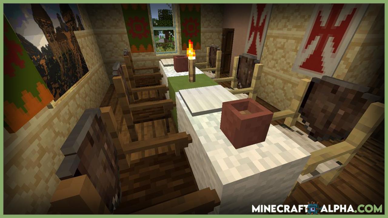 Iron-Age-New-Minecraft-Furniture-Mod.jpg