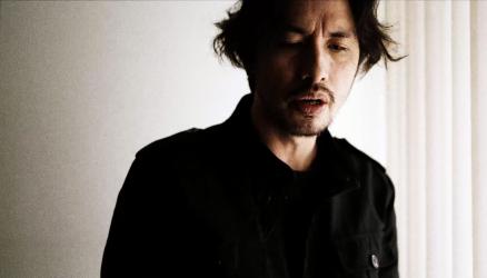 "Watch Rico Blanco's ""This Too Shall Pass"" inspiring music video"
