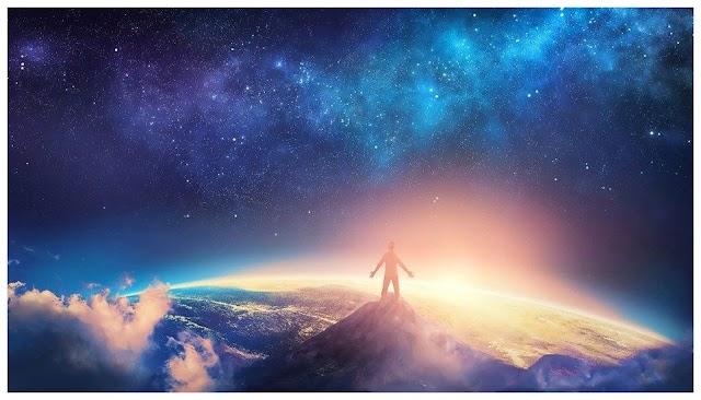 Έρευνα εκτιμά τις πιθανότητες νοημοσύνης που αναδύονται πέρα από τον πλανήτη μας