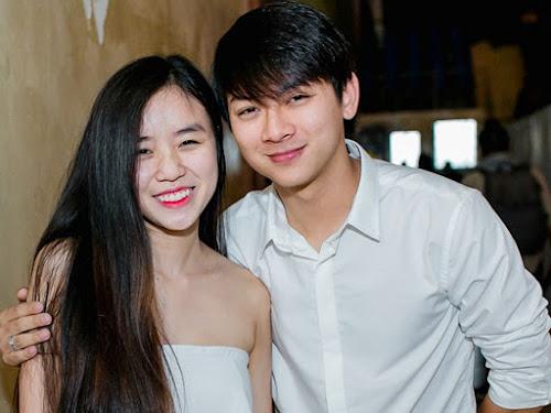 Hoài Lâm và vợ chính thức đường ai nấy đi sau gần mười năm bất chấp tất cả để đến với nhau