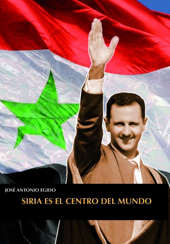 thumbnail_syria_portada.jpg