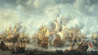 Batalla de Málaga