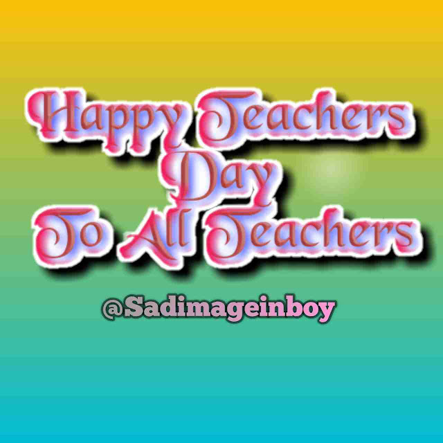 Teachers Day Images | teachers day images, happy teachers day quotes, happy teachers day 2020