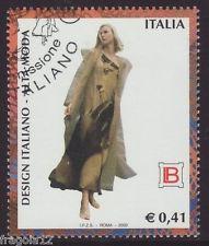 laura biagiotti storia collezioni laura biagiotti morte laura biagiotti designer italiani stilisti italiani