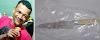Jataí: Menina de 13 anos mata pai e alega que estaria apaixonada pela madrasta