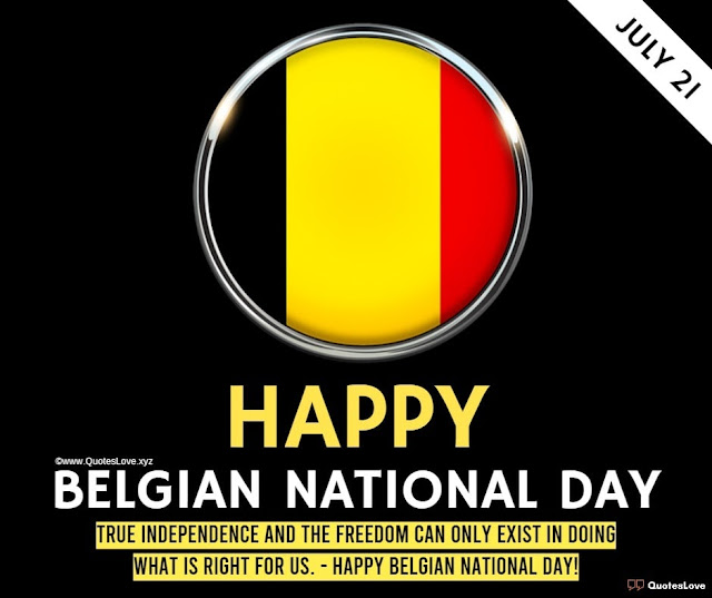 Belgium%2Bindependence%2Bday%2B%2B%25284%2529