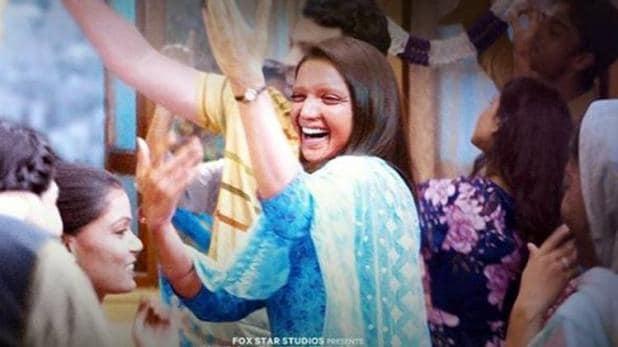 Chhapaak Box Office Colletion Day 1: फिल्म छपाक की शानदार कमाई पहले दिन कमाए इतने करोड़