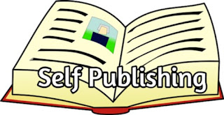 Some Advice From A First Time Author Phil Andrews The Best Year Of Our Lives