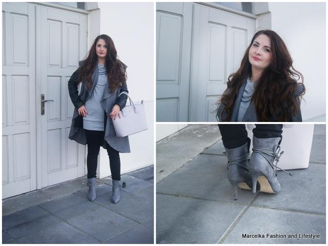 http://marcelka-fashion.blogspot.com/2016/01/1-szarosci-zimowa-stylizacja-z-duga.html
