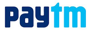 Paytm Customer Care Number Kohima