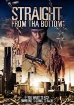 Film Straight From Tha Bottom (2016) DVDRip Subtitle Indonesia