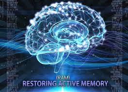 6 ways to improve your memory and remember faster