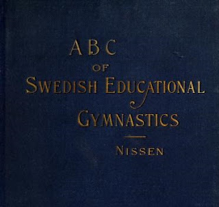Download A B C of the Swedish system