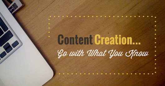 Lovable Content Creation Is a True SEO