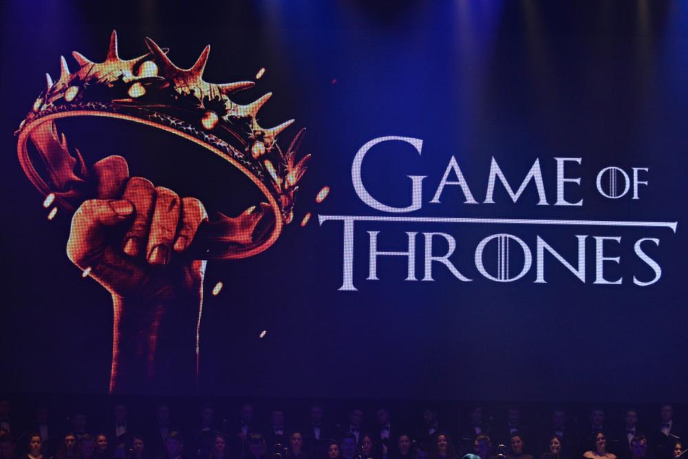 Game Of Thrones Season 7 Index 480p Index Of Game Of ThronesIndex Of