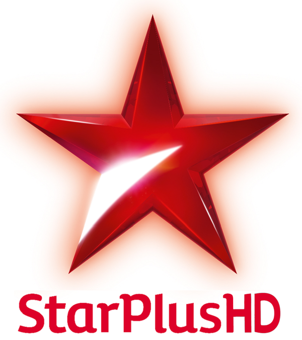 List of Star Plus Serials Schedule timings wiki, Star Plus TV Serial Timings, Star Plus Channel Today Schedule, TRP Rating in this week, 2020 TV Reality Shows Star Cast, actress, actors