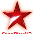 List of Star Plus Serials/Show Schedule & Timings: Star Plus Upcoming Shows & TRP Ratings 2017