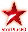List of Star Plus TV Serials / Shows Schedule & Timings: Star Plus Programs 2021 Schedule