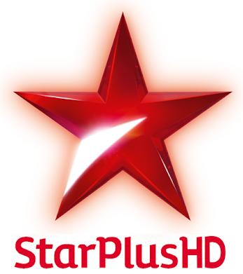 List of Star Plus Serials/Show Schedule & Timings: Star Plus